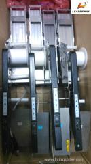 FUJI XP242/XP243/QP 8MM 12MM 16MM 24MM 32MM MOTOR FEEDERS