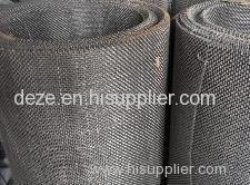 High quality Gravel Shaker Screen