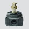Diesel VE Rotor Head