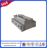 Grey iron cast machine tool base