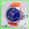 Analog Japan quartz watch high quality watch