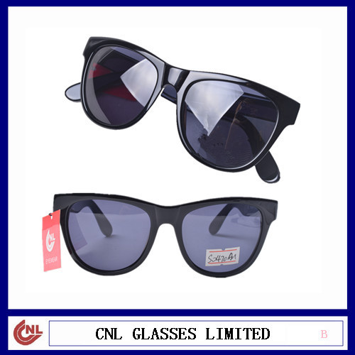 best softball sunglasses  acetate sunglasses