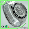 High quality watch trun ring fight watch timepiece