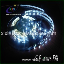 12 volt outdoor flexible led light strip wholesale xlx w60n10 s for mini channel letter sign led 2835 strips aloadofball Image collections