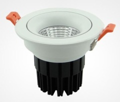 10W LED downlight sydney