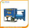 Hot selling corn maize grits machine