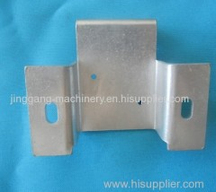 Stamping parts machinery parts