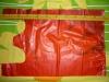 Wholesale Plastic Bag For sales