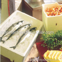 eps mould eps fish mould factory eps fruit box mould supplier