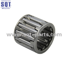 travel 2nd level bearing 20Y-27-21270