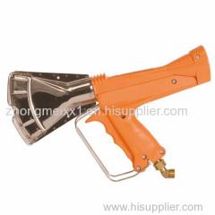 Heat Shrink Gun chinacoal08