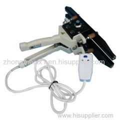 FKR-300 Portable Heat Sealer