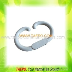 50 pairs cable ring