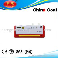 DZ-280/2SE household portable vacuum packaging machine