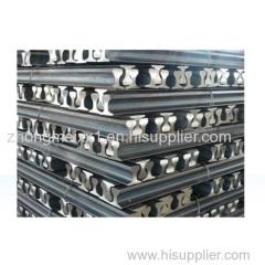 Qu120 Steel Rail chinacoal08