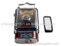 High Quality CH4 Sensor Gas Sensor For Underground Mining