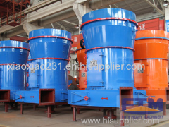 Powder Grinding Mill with Good Price