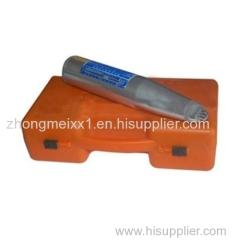 . ZC3-A Concrete Rebound Hammer