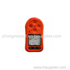 hot selling portable gas detector