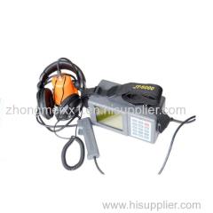 JT5000 5000Hz Ultrasonic Water Leak Detector