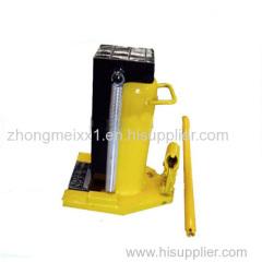 30 t hydraulic jack