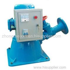 1500W Micro Hydroelectric Generator