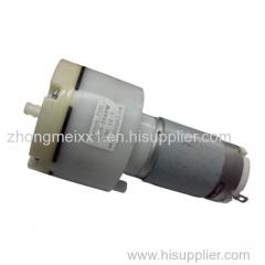 YB36-50APM vacuum pump chinacoal08