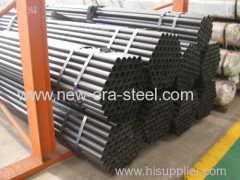 EN 10216 P265GH Boiler Tubes