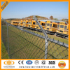 export &wholesale chain link fence and chain link wire mesh