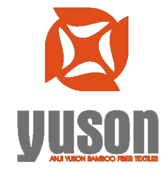 Anji Yuson Bamboo Textiles Co.,Ltd
