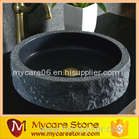 composite granite sink for kitchen and bathroom