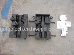 eps electric industy packaging mould eps foam pckaging mold