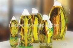 glass milk bottles small plastic containers