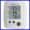 electronic sphygmomanometer for arm