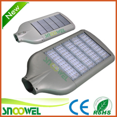 Outdoor LED Street Lamp 150 Watts for Highway