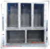 EPS box mold for fish and seafood packaging keep fresh food