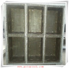 eps mould for packing vegetable boxes and fruits