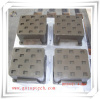 EPS box mould for packging