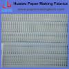 Polyester Spiral Press Filter Belt for paper making