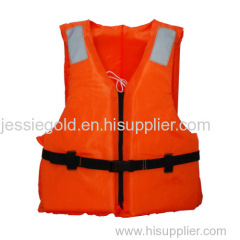 Nice Design New Solas Inflatable Life Jackets Water