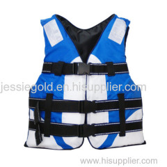 sports kayak life jacket