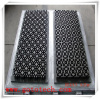 eps foam mould for block board buiding insulation