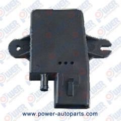 Intake Air Pressure Sensor FOR FORD E8EF 12A644 AA