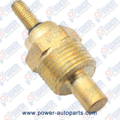 Water Temperature Sensor FOR FORD 96111158