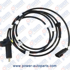 ABS SENSOR FOR FORD YC15 2B372 BA