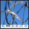 CBT 65 Concertina razor barbed wire