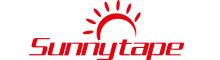 Shanghai Sunny Tape Product Co.,ltd