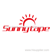 Shanghai Sunny Tape Product Co.,ltd