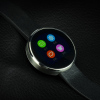 smart watch bluetooth bracelet with call