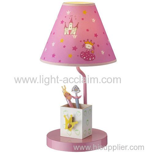 Children lamp, China Manufacturer
